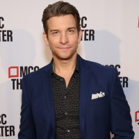 Andy Karl Joins Liz Callaway, Michael Feinstein, And More For STEPHEN SONDHEIM AT 90: HIS WORLD AND HIS MUSIC
