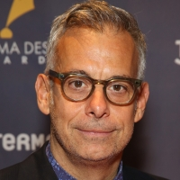 BWW Interview: Joe Mantello Opens Up About HOLLYWOOD, THE BOYS IN THE BAND Film, and Photo