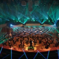 Hong Kong Philharmonic's Swire Symphony Under The Stars 2020 Performed Online With Gr Photo