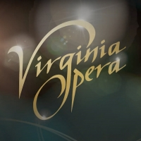 Virginia Opera Will Require Proof of Vaccination of Negative COVID Test For Upcoming  Photo