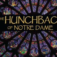 THE HUNCHBACK OF NOTRE DAME Will Be Performed at Wichita Theatre This June Photo