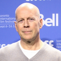 Bruce Willis to Star in Tubi's CORRECTIVE MEASURES Film Photo