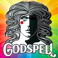Musicals at Richter Will Reopen This Summer With GODSPELL Photo