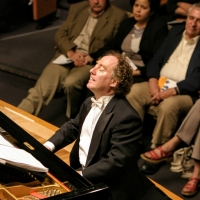 LACO Launches Season and Return to Live Performances with Beethoven's Eroica and Mozart's Photo