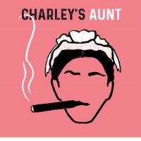 Barton Theatre Presents CHARLEY'S AUNT Photo