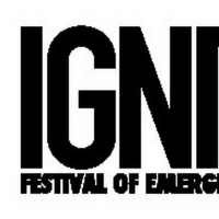 2021 IGNITE Festival of Emerging Artists Searches For Festival Producer Photo