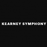 Kearney Symphony Orchestra Will Present THE GREAT OUTDOORS Concert Photo