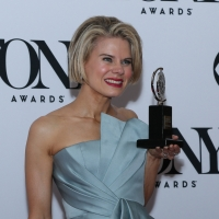 Celia Keenan-Bolger Day Was Celebrated November 12 in Detroit Photo