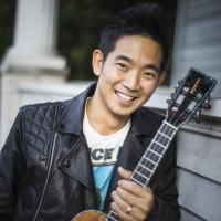 Ukulele Virtuosi Jake Shimabukuro Announced At The Center For The Arts Photo
