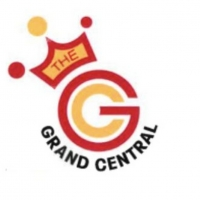 The GC Grand Central Announces New Shows For 2021 Fringe Lineup Photo