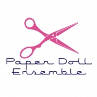 Paper Doll Ensemble Facebook Page Gets Taken Down Amidst QAnon Sweep Photo