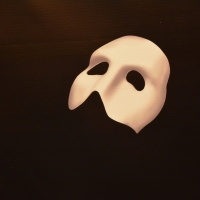 THE PHANTOM OF THE OPERA Returns To The Fox Cities P.A.C. Next Month Photo