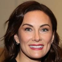 Laura Benanti, Renee Taylor, Cindy Williams and Mitch Silpa Featured in This Week's E Photo