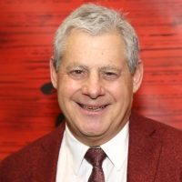 Cameron Mackintosh Believes Theatre Will Not Come Back Until 'Early Next Year' Photo