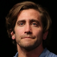 Jake Gyllenhaal To Produce And Star In FUN HOME Film Adaptation; Sam Gold To Direct Photo