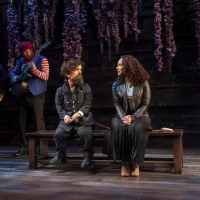 Review Roundup: CYRANO Opens Off-Broadway Starring Peter Dinklage - Read the Reviews! Photo