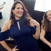 The Matt Baker Trio and Nicole Zuraitis Will Perform A RHAPSODY OF GERSHWIN On Stage  Photo