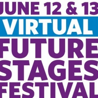 Kauffman Center Featured More Than 500 Young Performers During Virtual Future Stages Photo