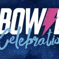 Adam Lambert, Duran Duran, and More Join Lineup For David Bowie Musical Celebration, Photo