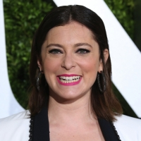 Rachel Bloom Reveals Cover Art, Title of New Book Photo