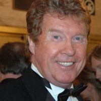 VIDEO: On This Day, January 19- Happy Birthday, Michael Crawford! Photo