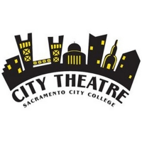 City Theatre Performances Canceled Due to Covid-19 Photo