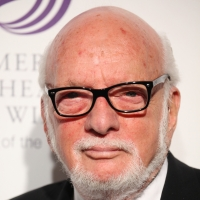 The Drama Desk Awards to Posthumously Honor Hal Prince with Namesake Lifetime Achieve Photo