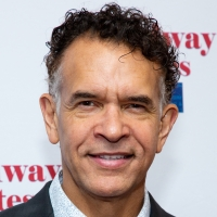 How to Watch Brian Stokes Mitchell, John Kander and Jon Batiste Join Upcoming CLASSIC Photo