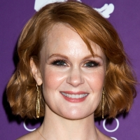 Kate Baldwin, Anthony Rapp, Melissa Errico, Patti Murin and More to Take Part in Kais Photo