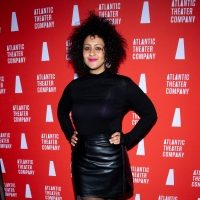 LCT Spotlight Series Continues With LILEANA BLAIN-CRUZ IN CONVERSATION: ON DIRECTING