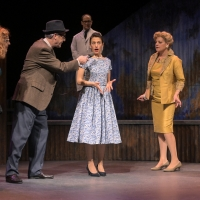 TheatreWorks Cancels THEY PROMISED HER THE MOON and RAGTIME Photo