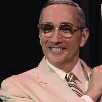 Leach Theatre Announces 2021-22 Season Lineup Photo