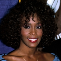 Sony Boards Whitney Houston Biopic I WANNA DANCE WITH SOMEBODY Photo