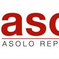 Asolo Rep to Host Free 2021-22 Save-A-Seat Subscription Event Photo