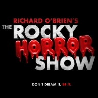 THE ROCKY HORROR SHOW Comes to Theatre Royal in Hobart Beginning This Week Photo