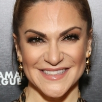 Shoshana Bean To Make Her Feinstein's/54 Below Debut in August