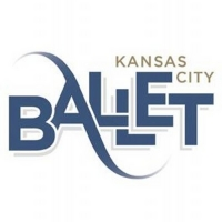 Kansas City Ballet Cancels Remainder of 2020-21 Season Photo