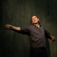 Ralph Fiennes's FOUR QUARTETS By T.S. Eliot Will Transfer to the West End in November Photo
