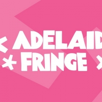 Event Registration is Now Open For Adelaide Fringe Photo