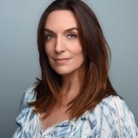 Julia Murney Will Lead Site-Specific Production Of BABY This Year Photo