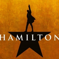 Win 2 VIPTickets To HAMILTONOn Broadway Including An Exclusive Backstage Tour