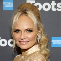 VIDEO: Watch Kristin Chenoweth on STARS IN THE HOUSE with Seth Rudetsky- Live at 8pm! Photo