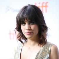 Hulu's PLAN B Taps Natalie Morales to Direct Photo