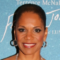 Audra McDonald to Headline Benefit for The Foundation at Saint Joseph's Arts Society Photo