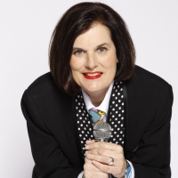 Paula Poundstone, Judy Collins, Brubeck Bros., And More Announced At Montalvo Photo
