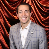 Zachary Levi Will Star in PRISONER 760