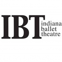Indiana Ballet Theatre To Begin Phase One of Work on New Classical Arts Centre Photo