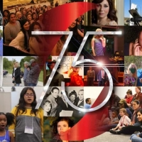 Fort Worth Opera Will Host a 75th Anniversary Season Fall Preview Concert in November Photo