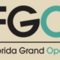 Florida Grand Opera Cancels 2020-21 Main Stage Season Photo