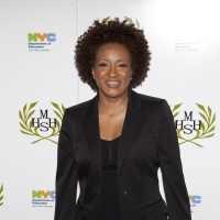 Wanda Sykes Hosts 28th Annual Bounce Trumpet Awards